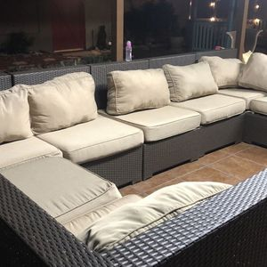 Sectional for Sale in La Puente, CA