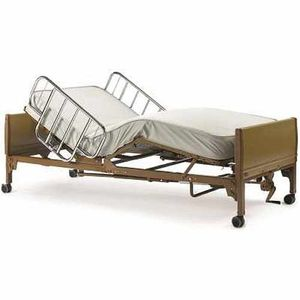 Twin size bed with mattress for Sale in Kissimmee, FL