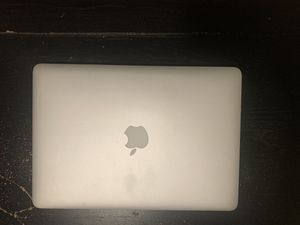 MacBook Air (Early 2015) for Sale in Boston, MA