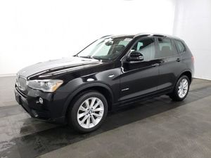 2017 BMW X3 for Sale in Columbus, OH