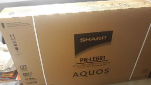Sharp tv for Sale in Suisun City, CA