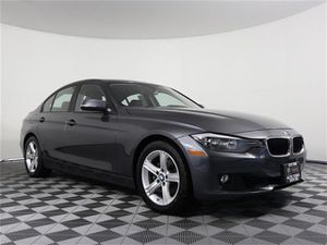 2013 BMW 3 Series for Sale in Gladstone, OR