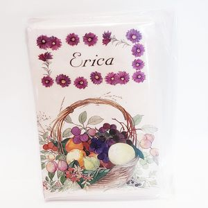 "N. ""Erica"" Contacts & Address Book for Sale in Cleveland, TN"