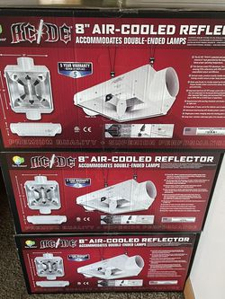 air cooler reflector for Sale in Portland,  OR