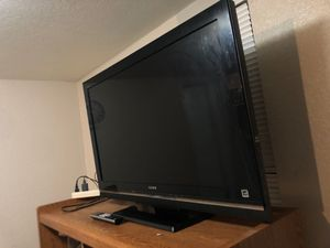 Sony TV for Sale in San Diego, CA