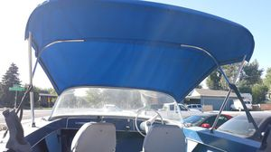 Boat for Sale in Colorado Springs, CO