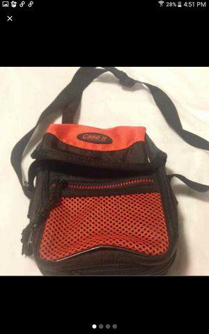 CD case bag for Sale in Bremerton, WA
