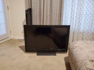 VIZIO 42 inch TV for Sale in UPR MARLBORO, MD