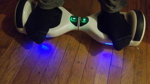 Hoverboard for Sale in Boston, MA