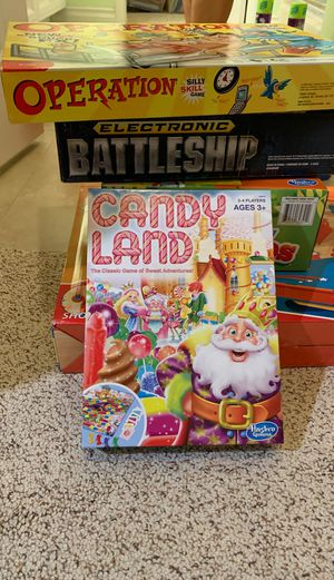 Candy land for Sale in Irvine, CA