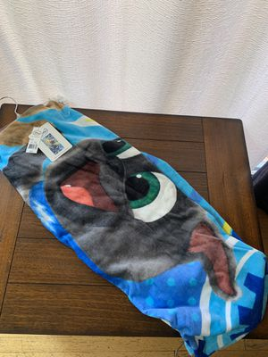 New puppy dog pals towel from the Disney store for Sale in Los Angeles, CA
