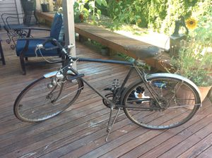 1966 or 1967 Schwinn Antique Bicycle for Sale in Hillsboro, OR