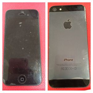 iPhone 5 for Sale in Saint Louis, MO