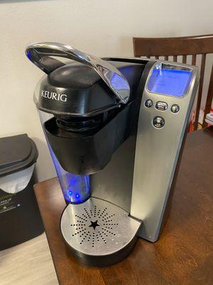Keurig B70 Single K-Cup Brewing Coffee Maker for Sale in Riverside, CA