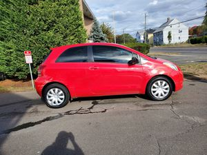 Toyota yaris 2008 std for Sale in East Hartford, CT