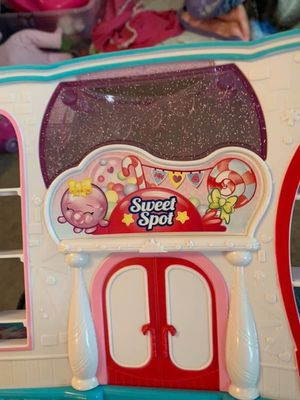 Shopkins sweet spot for Sale in Plymouth Meeting, PA