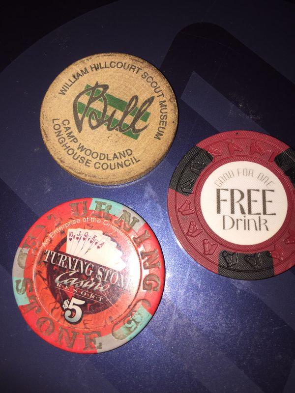 Can i keep casino chips casinos fraudes