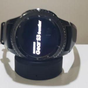 Samsung S3 Frontier for Sale in Wimauma, FL