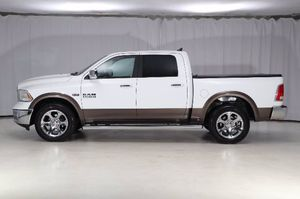 2017 Ram 1500 for Sale in West Chester, PA
