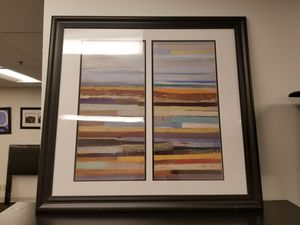 Landform II Artwork for Sale in Beaverton, OR