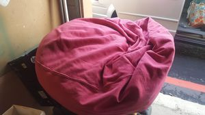 Bean Bag for Sale in San Diego, CA