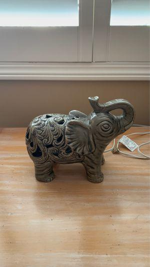 Elephant Light for Sale in Peoria, AZ