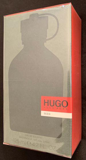 Hugo Boss Man EDT 👨🍏💦 for Sale in Costa Mesa, CA