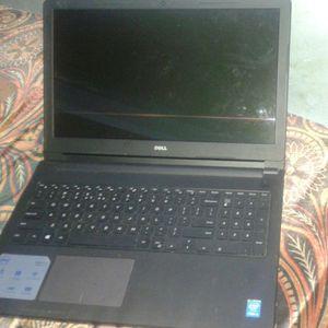 Laptop (dell) for Sale in Pasadena, CA