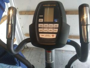 Gold's Gym Exercise Equipment for Sale in Bellevue, WA