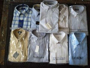 Dress shirts for Sale in Los Nietos, CA