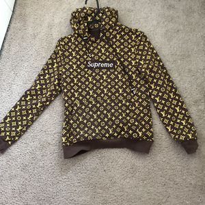 Supreme Hoodie for Sale in Troy, MI