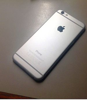 iPhone 6 64gb Unlocked 100% Feedbacks 5 stars for Sale in Morrow, GA