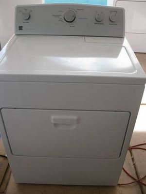 ???Stoves/Ovens Side-by-side refrigerator for Sale in Montgomery, AL