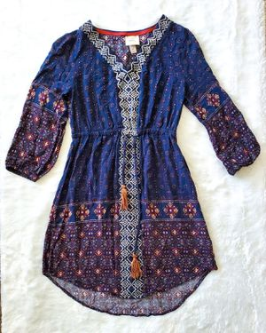 Boho dress for Sale in San Diego, CA