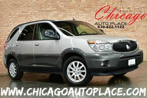 2005 Buick Rendezvous for Sale in Bensenville, IL