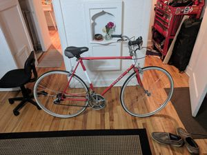 Schwinn Bike for Sale in Denver, CO