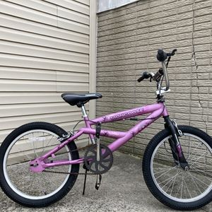 Girls Bmx Bike for Sale in Royal Oak, MI
