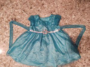 18 Month Dress for Sale in Phoenix, AZ
