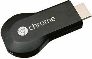 Google chromecast 1 gen for Sale in Miami, FL