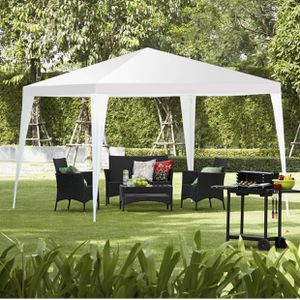 10 X10 Canopy for Sale in Rancho Cucamonga, CA