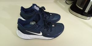 Nike Kyrie Irving for Sale in Anchorage, AK