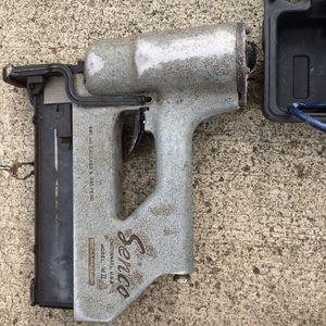 Nail gun for Sale in Vancouver, WA