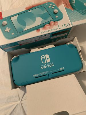 Nintendo Switch for Sale in Kissimmee, FL