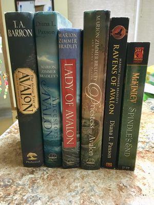 Free Books-Pickup in Joliet for Sale in Joliet, IL