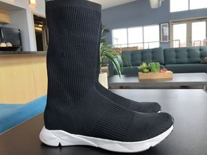 Reebok High Sock Shoe for Sale in Denver, CO