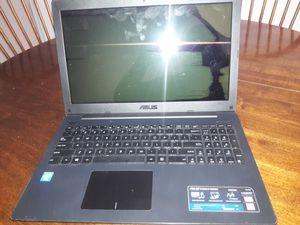Laptop for Sale in Newport News, VA