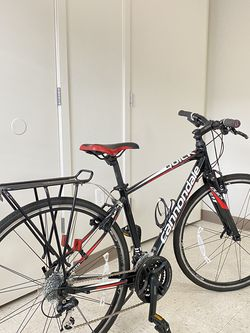 Cannondale Bike 28х for Sale in Tacoma,  WA