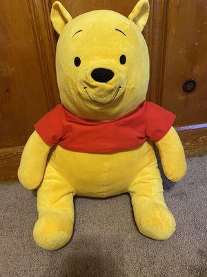 A teddy bear 🧸 for Sale in Nashville, TN