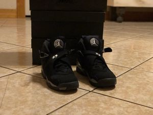 Air Jordan 8 Retro for Sale in Houston, TX