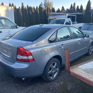 Volvo All Wheel Drive for Sale in Meriden, CT